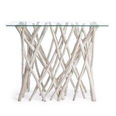 Wooden Shelf Brackets, Wooden Shelves, Glass Shelves, Waiting Area, Teak, Entryway Tables, Console, Home Furniture, Vintage