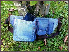 Fanny pack /Gürteltasche pdf pattern by worawo Armadillo ebook   http://de.dawanda.com/product/69188539-ebook-armadillo---naehanleitung-guerteltasche