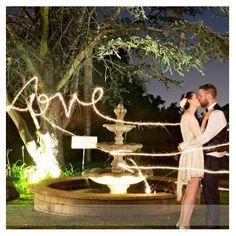 Muito amor nessa sexta chuvosa  #love #amor #sextaanoite #fridaynight #friday