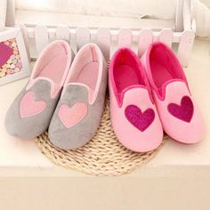 $8.33 (Buy here: https://alitems.com/g/1e8d114494ebda23ff8b16525dc3e8/?i=5&ulp=https%3A%2F%2Fwww.aliexpress.com%2Fitem%2FHot-Selling-Winter-Warm-Soft-Sole-Women-Indoor-Floor-Home-Slippers-Casual-Pregnant-Women-Slippers-Shoes%2F32769445260.html ) Hot Selling Winter Warm Soft Sole Women Indoor Floor Home Slippers Casual Pregnant Women Slippers Shoes Yoga Shoes Lovely Ladies for just $8.33