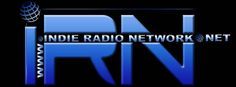 """Radio Airplay News! Listen to Jean Cabbie & The Secret Admirer Society New Single """"It's Gonna Be Alright"""" and latest tracks """"Breathe"""" and """"Even Close"""" at Indie Radio Network: a network of internet radio stations that broadcasts content from unsigned artists from around the world. Have A Great Week! http://www.indieradionetwork.net/"""