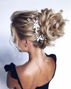 30 Classy Modern Haircuts For Effortlessly Stylish Look hair salon hair styles hairstyles extensions hair hairstyles color hair hairstyles haircuts Braided Bun Hairstyles, Bun Hairstyles For Long Hair, Everyday Hairstyles, Easy Hairstyles, Wedding Hairstyles, Black Hairstyles, Medium Hair Styles, Short Hair Styles, Modern Haircuts