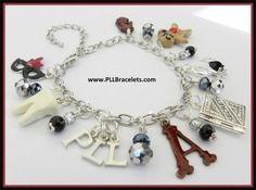 PLL Bracelet