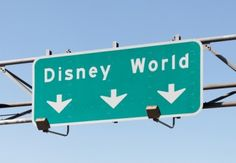 10 Websites and Apps to Help Plan Your  Disney Vacation #disney