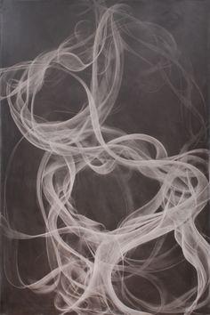 1stdibs | Mark Sheinkman - Untitled