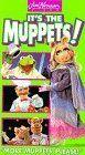 "It's the Muppets, Vol. 2: ""More Muppets, Please!"" [VHS], http://www.amazon.com/dp/6302642574/ref=cm_sw_r_pi_awdm_vtmkxb1R6SXEE"