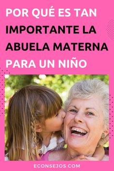 Spanish Inspirational Quotes, Basement Bar Designs, Baby Care Tips, Marriage And Family, Parenting Teens, Emotional Intelligence, Pregnancy Tips, Kids Education, Fun Facts
