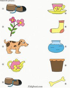 Animal Activities For Kids, Numeracy Activities, Preschool Learning Activities, Alphabet Activities, Preschool Activities, Shapes Worksheet Kindergarten, Printable Preschool Worksheets, Worksheets For Kids, Teacher Cartoon