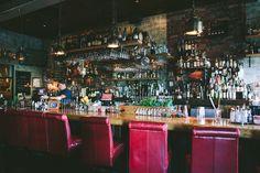 Sweetwater Bar & Grill in Boynton Beach / photo: toddgood.com