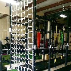 instabigphoto.com - photos related with #crossfitrigs tag