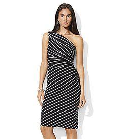 dress for wedding option III