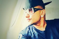 Honey Singh: Rapper 'Yo Yo' Recently Reported Dead Now Victim of Drinking Rumors - http://www.yoyohs.com/honey-singh-rapper-yo-yo-recently-reported-dead-now-victim-of-drinking-rumors/Honey Singh, who was recently the victim of a death rumor, now appears to have been hit with rumors that he was singing while drunk at a party. Yo Yo Honey Singh, the young Pubjabi rapper, was allegedly dead after getting in a nasty car accident but later took to Twitter to tell his fans and.