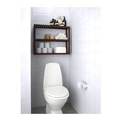 http://www.ikea.com/fi/fi/catalog/products/00242358/