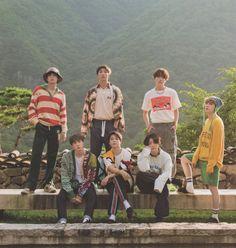 Bts Group Picture, Bts Group Photos, Group Pictures, Bts Pictures, Jung Hoseok, Bts Namjoon, Bts Bangtan Boy, Foto Bts, K Pop