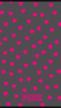 Imágenes de AMOR con frases, fotos románticas de amor