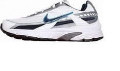 Nike-Initiator-Men-039-s-Running-Shoe-NEW-Sneaker-2-Colors-Most-Sizes-394055 #Nike #AthleticSneakers