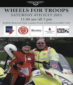 whhels for troops03 - Copy (2)