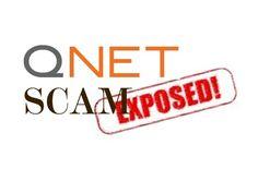 #QNet: #EOW to probe #WizcraftInternational over #IIFAsponsorship deal