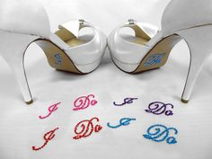 Popular items for bridal shoes on Etsy