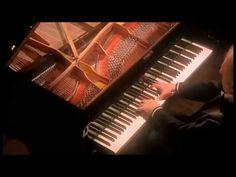 "Beethoven   Piano Sonata No. 8 in C minor ""Pathétique""   Daniel Barenboim - YouTube"