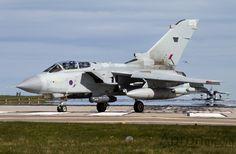 Mentor 31 flight returning to Lossiemouth
