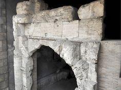 Roma insolita - Turismo Roma