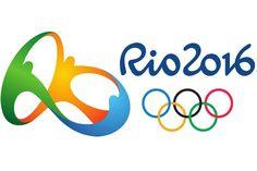 Rio 2016: Venda ingressos para Judô estão disponíveis