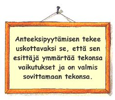 Anteeksipyyntö Wise Quotes, Safety, Security Guard
