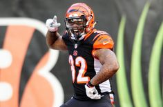 3 Reasons To Ride With The Bengals