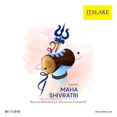 May Lord Shiva bless you with success & prosperity ! Happy Mahashivratri !! #HappyMahashivratri #Mahashivratri #wishes #italakeceramic #italaketiles #walltiles #digitaltiles #dailytiles #best_Products #Luxury #India #Exporter #Supplier #homedecor #walldecor #tilesdesign #HDdesign