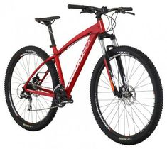 #Best #Mountain #Bikes Under 500 Dollars. we have the #perfect list for you.