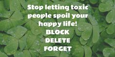 Toxic People Quotes You Need to Read and Remember - EnkiVillage