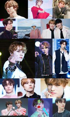 Vernon, Seventeen, Movie Posters, Movies, Art, Films, Art Background, Film Poster, Popcorn Posters