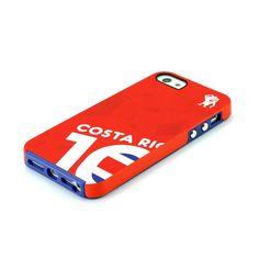Prodigee Rio Costa Rica Case - хибриден удароустойчив кейс за iPhone SE, iPhone 5S, iPhone 5: Производител: Prodigee Модел: Rio… www.Sim.bg