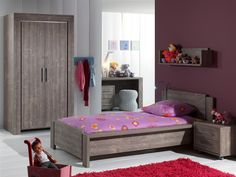 Amazon Toddler Bed, Amazon, Room, Furniture, Home Decor, Kid, Child Bed, Bedroom, Child