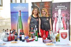 Bodegas Bocopa #Winecanting2015