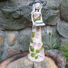 Zboží od monna69 Garden Sculpture, Outdoor Decor, Home Decor, Interior Design, Home Interior Design, Home Decoration, Decoration Home, Interior Decorating