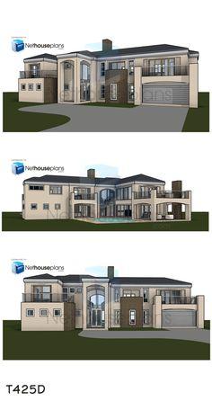 Nethouseplans.com