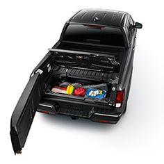 Next Generation Ridgeline - Official Site http://future-cars.honda.com/new-ridgeline/