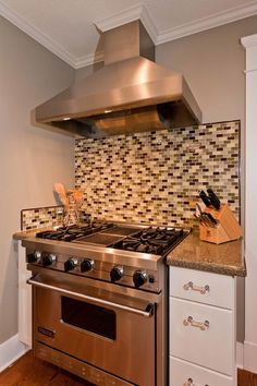 Kitchen Designers Portland Oregon Adorable Hollywood Bungalow Kitchen  Angela Todd Studios Decorating Inspiration