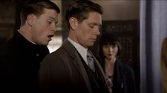 19 december 2012 tagged miss fisher s murder mysteries phryne fisher ...