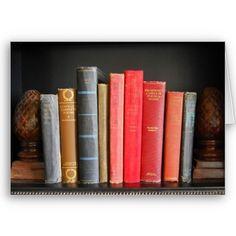 Read all the classics...