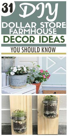 Country Farmhouse Decor, Farmhouse Style Decorating, Farmhouse Ideas, Diy Ideas, Decor Ideas, Craft Ideas, Thanksgiving Decorations, Seasonal Decor, Topiary Trees