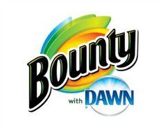 Bounty with Dawn_Logo-smaller2