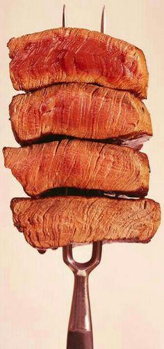 Brick Lane, Pork, Meat, Brick Road, Kale Stir Fry, Pork Chops