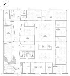 urukia-Red-Bull-Amsterdam-Sid-Lee-Architecture-20.jpg (600×649)