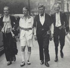 the men's dress reform party - Αναζήτηση Google