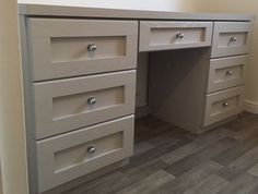 Fitted Bedrooms, Bespoke Furniture, Dressing Room, Flooring, Home Decor, Walk In Closet, Decoration Home, Changing Room, Room Decor