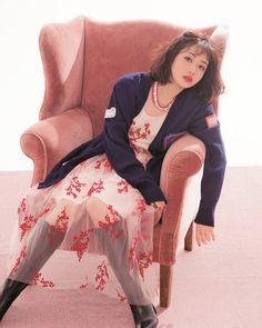 Satomi Ishihara, Japanese Girl, Pretty Face, Girl Crushes, Asian Beauty, Cute Girls, Beautiful Women, Actresses, Lady