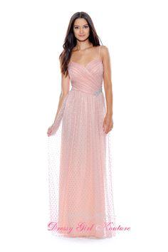 Decode 1.8 181963 simple yet elegant draped skirt #bridesmaiddresses #dressbydecode1.8